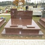 Pomnik Omega