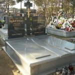 Pomnik Bohus Grey + Imapla