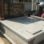 Pomnik Crema Julia + Lieto Red