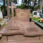 Pomnik Balmoral