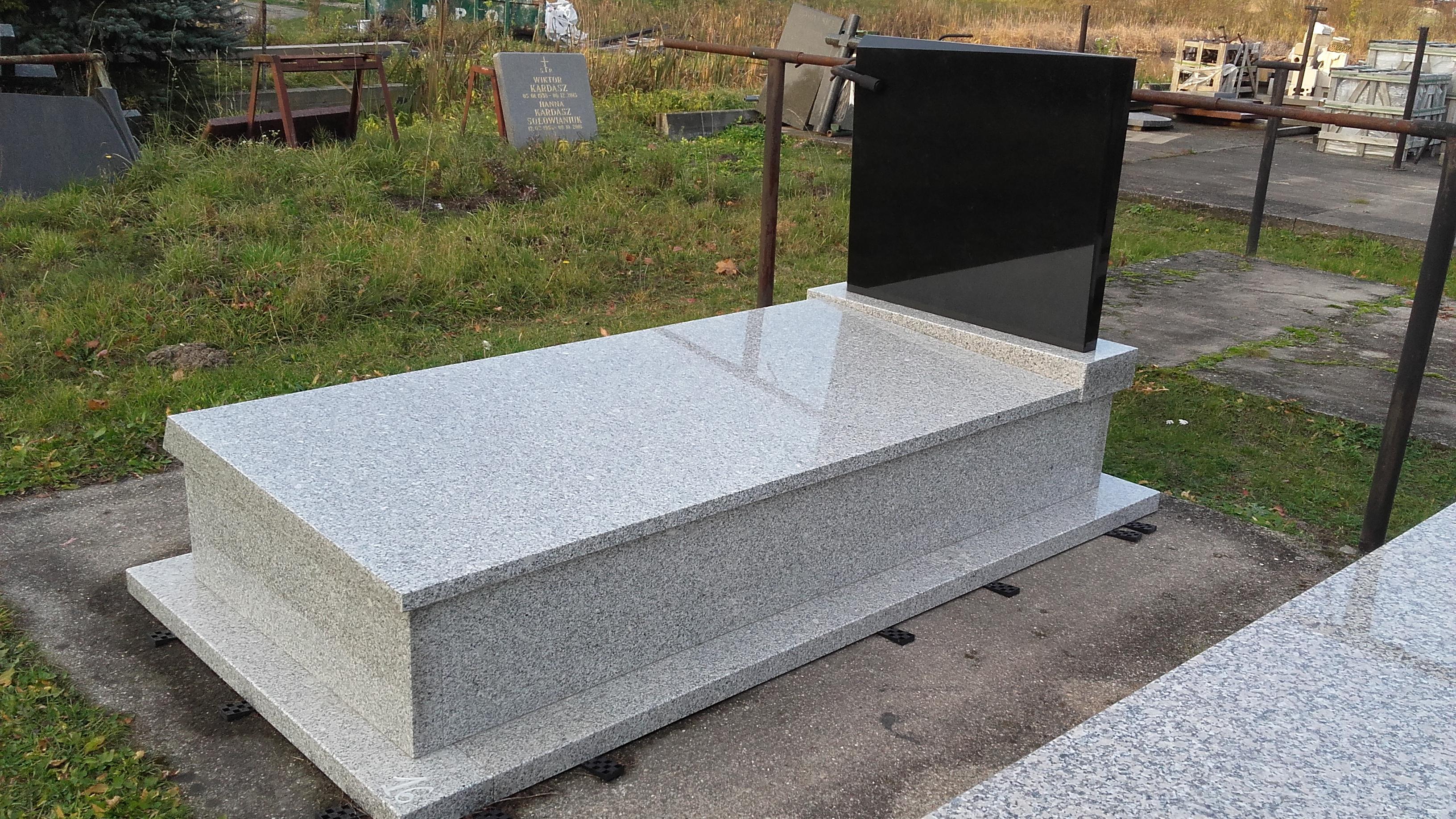 Wystawa Pomnik 211 W 2020 Msg Granit Białystok